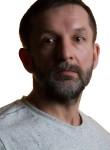 Vladislav, 54  , Rodgau