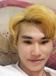 祥祥, 23  , Huangshi