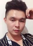 斌, 23  , Ho Chi Minh City