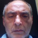 Giovanni, 18  , Sammichele di Bari