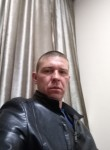 Roman, 36  , Kaspiysk