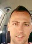 Konradi, 31  , Cluj-Napoca