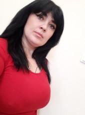Elina, 40, Russia, Vladikavkaz