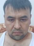 Anvar, 37  , Tashkent