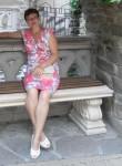 Elena Saveleva, 48  , Vyazniki