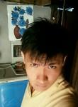MrMendez, 28  , Manila
