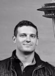 Алексей, 35  , Pleasant Grove