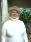 Valentina, 72  , Astrakhan