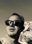 Daniele, 36  , Capri