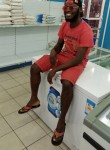 MAICK, 30  , Libreville