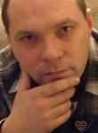 andrej, 53  , Kiev