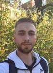 Vitaliy, 20  , Saint Petersburg