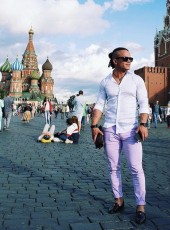 maks, 34, Russia, Samara