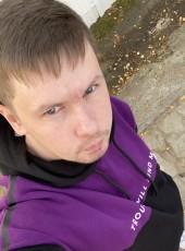 Dmitriy, 29, Russia, Kaliningrad