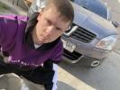 Dmitriy, 29 - Just Me Photography 7