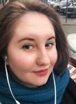Rene, 25 лет, Евпатория