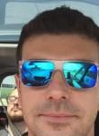 Lorenzi, 34  , Bourges