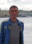 skid, 48  , Uzlovaya