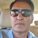 Dogan, 45  , Hadamar