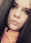 Alyena, 25  , Krasnodar