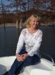 Lara, 55  , Novorossiysk