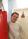 Konstantin, 35  , Tver