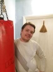 Konstantin, 36, Russia, Tver