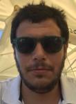 Deniz han, 31  , Adana