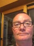 patrick, 60  , Lorient