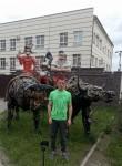 Vasya, 27  , Kiev