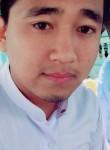 Moe, 27  , Mandalay