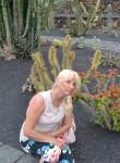 Elena , 57  , Brandenburg an der Havel