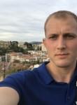 Давид, 27  , Fontenay-sous-Bois