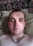 Sasha, 28, Zhytomyr