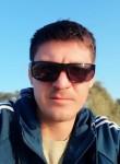 Aleksey , 39  , Alupka