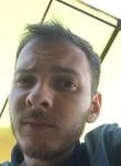 Dmitriy, 26, Minsk