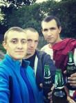 Ilya, 23  , Jurjevets