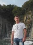 Andrey, 33, Sochi