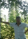 sexualboy68, 29  , Kirsanov