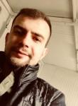 Burak, 28, Bursa