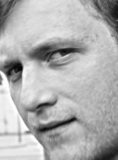 paul.gulyaev, 42, Russia, Perm