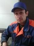 Sergey Piskovoy, 39  , Gatchina