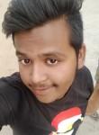 monusharma, 18  , Bhatinda