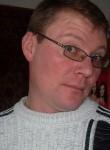 Аркадий, 44  , Talne