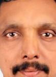 Deepak, 52  , As Sib al Jadidah