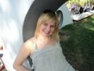 Galina, 54 - Just Me Photography 84