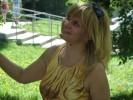 Galina, 54 - Just Me Photography 67