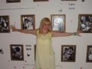 Galina, 54 - Just Me Photography 107