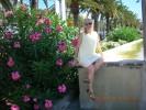 Galina, 54 - Just Me Photography 112