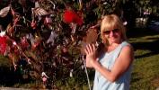 Galina, 54 - Just Me Photography 131